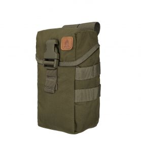 Helikon Water Canteen Pouch- Olive Green