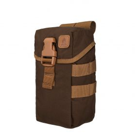 Helikon Water Canteen Pouch - Earth Brown/Clay A