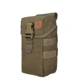 Helikon Water Canteen Pouch - Adaptive Green