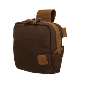 Helikon SERE Pouch - Earth Brown/Clay A