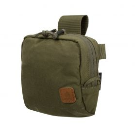 Helikon SERE Pouch - Olive Green