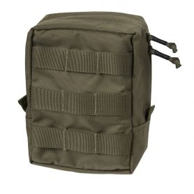 Helikon General Purpose Pouch - RAL7013