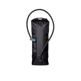 Hydrapak Hydrasleeve Insulated Reservoir 3 L