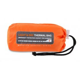 Folia termiczna - Heatshield Bag - Lifesystems