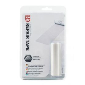 Taśma naprawcza - GearAid Tenacious Tape - Repair Tape - Clear