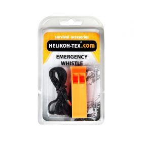 Gwizdek alarmowy - Helikon