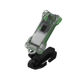 Armytek Zippy Extended Set - Green Jade