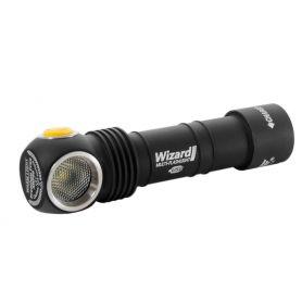 Armytek Wizard Pro Magnet USB XHP50