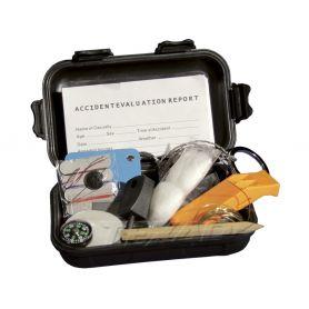 Zestaw przetrwania - Texar Survival Kit