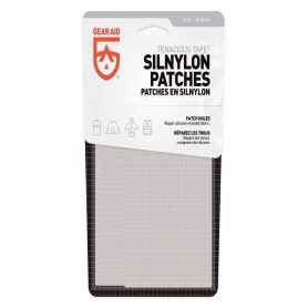 Łatki naprawcze McNett GearAid Tenacious Tape SilNylon Patches