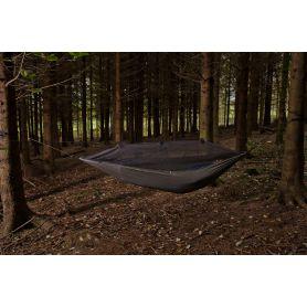 Hamak z moskitierą Snugpak Jungle