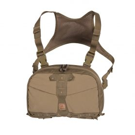 Torba Helikon Chest Pack Numbat - Coyote