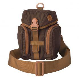 Torba Helikon Essential Kitbag - Earth Brown/ Clay A