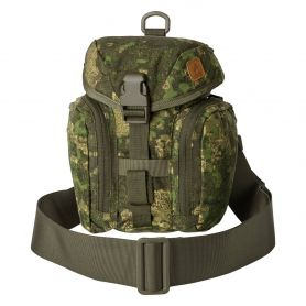Torba Helikon Essential Kitbag - Pencott WildWood