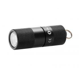 Latarka Olight - I1R - EOS 130 lumenów - Black