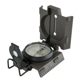 Kompas Helikon Ranger Mk2 - Grey