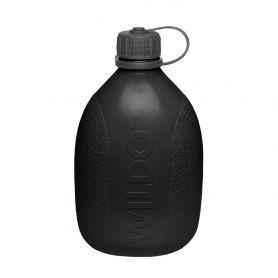 Manierka Wildo Hiker Bottle - 700 ml - Black