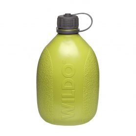 Manierka Wildo Hiker Bottle - 700 ml - Lime