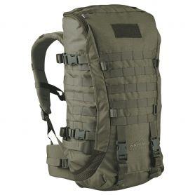 Plecak Wisport Zipperfox 40 litrów RAL7013