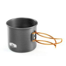 Kubek GSI Halulite Bottle Cup 590 ml