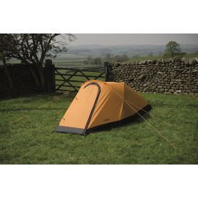 Namiot Snugpak - Journey Duo - Sunburst Orange