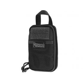 Maxpedition - 0259B - Mini Pocket Organizer - Black