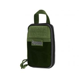Maxpedition - 0259G - Mini Pocket Organizer - OD Green