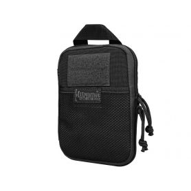 Maxpedition - 0246B - EDC Pocket Organizer - Black
