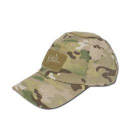 Czapka z daszkiem Helikon-Tex Tactical Cap Baseball Cap - Camogrom