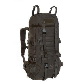 Plecak Wisport Silverfox 2 - 40 litrów - RAL6003