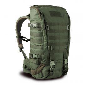 Plecak Wisport Zipperfox 40 litrów - Olive Green