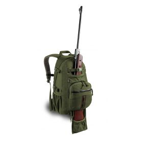 Plecak - Wisport - Forester - 28 litrów - Olive Green