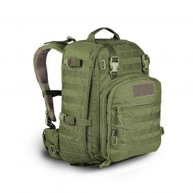 Plecak - Wisport - Whistler II - 35 litrów - Olive Green