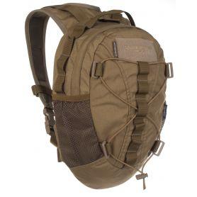 Plecak - Wisport - Sparrow EGG - 10 litrów - Coyote Brown