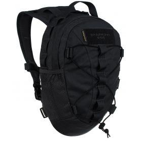 Plecak - Wisport - Sparrow EGG - 10 litrów - Black