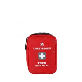 Apteczka - Trek First Aid Kit - Lifesystems