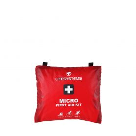 Apteczka - Light and Dry Micro First Aid Kit - Lifesystems