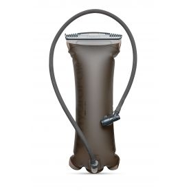System hydratacyjny Bukłak Hydrapak Force Hydration Reservoir 3 litry - Mammoth Grey