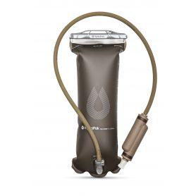 System hydratacyjny Bukłak Hydrapak Full Force Hydration System 3 litry - Mammoth Grey