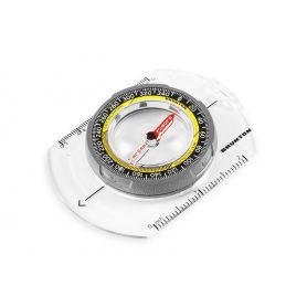 Kompas Brunton TruArc-3