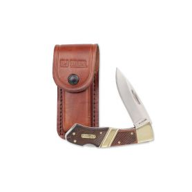 Nóż Schrade - Old Timer Mountain Beaver Sr. Large Lockback 29OT