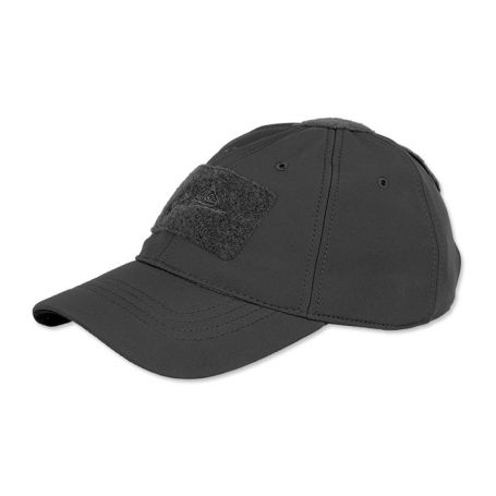 Helikon - Czapka Tactical Winter Cap - Black