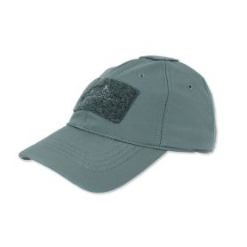 Helikon - Czapka Tactical Winter Cap - Foliage Green
