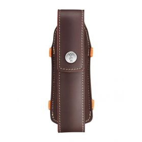 Etui Opinel Outdoor M Brown