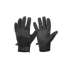 Helikon- Rękawice Impact Duty Winter Mk2 - Black