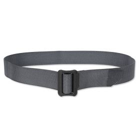 Helikon - Pas taktyczny UTL Tactical Belt - Shadow Grey