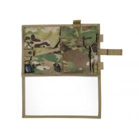 Mapnik Helikon - Multicam
