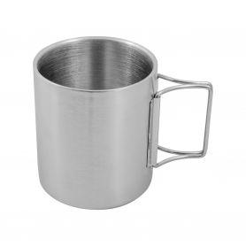 Rockland - Kubek Travel Mug - 350 ml