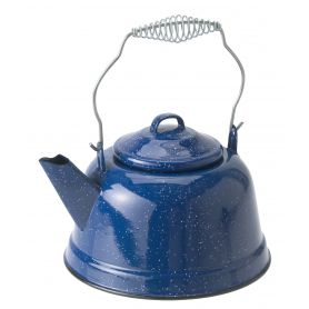 Czajnik traperski GSI Tea Kettle - Blue