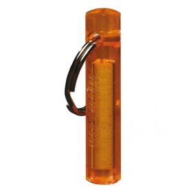 Brelok marker świecący McNett Nitestik - Vibrant Orange